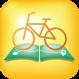 tripbike_APP_logo